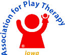 Iowa Association for Play Therapy